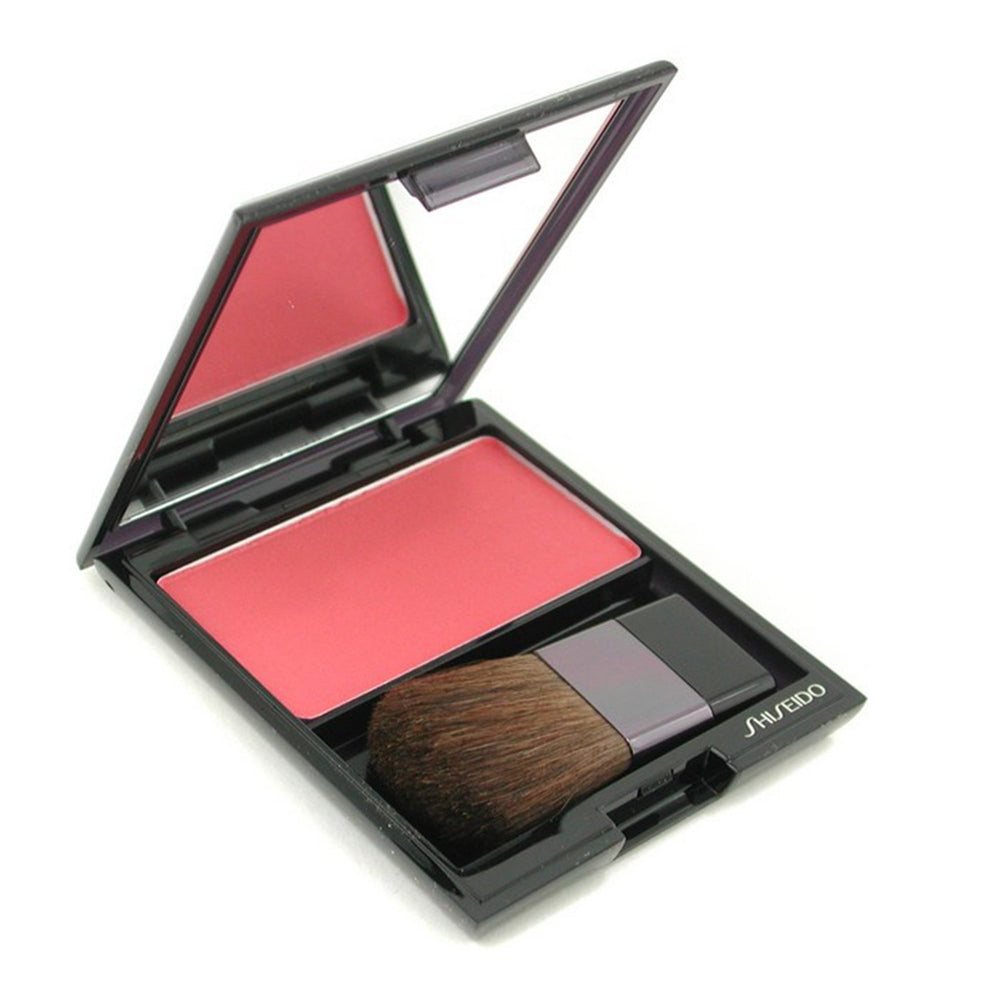 Luminizing Satin Face Color # Rd401 Orchid 105202