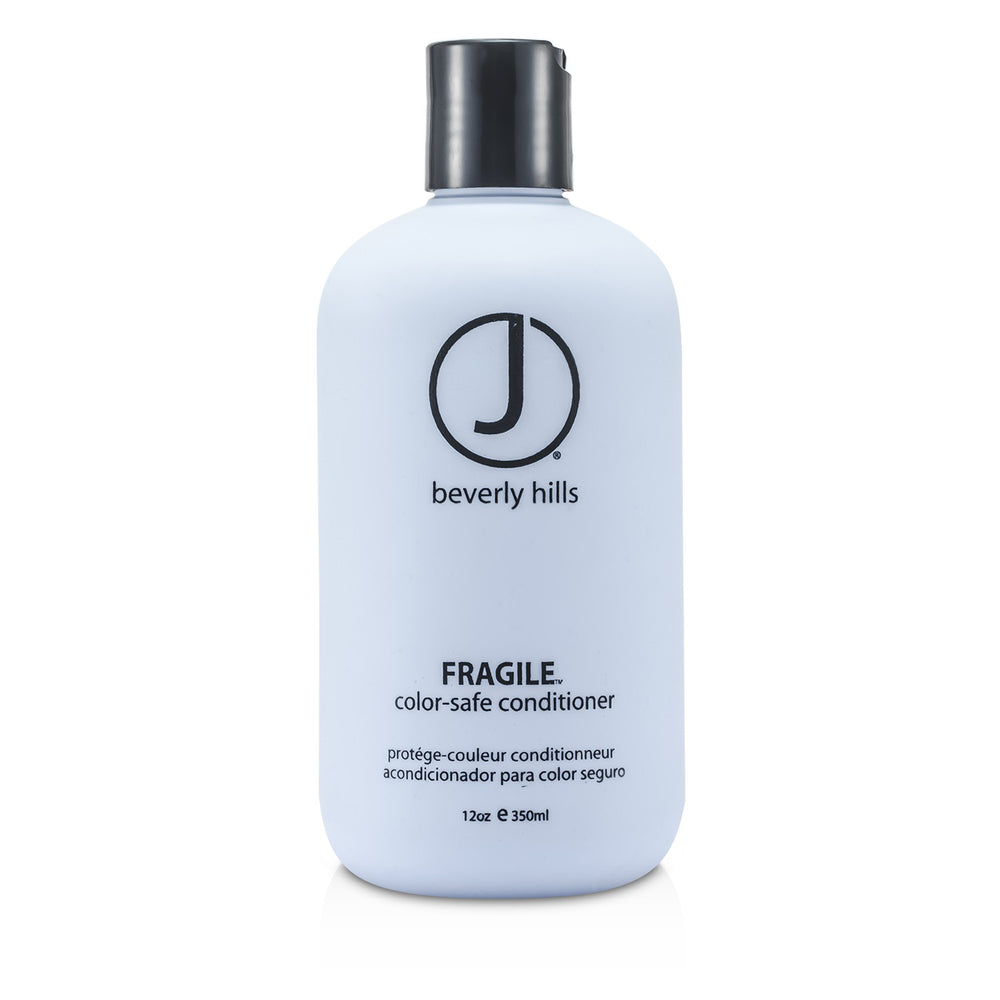 Fragile Color Safe Conditioner