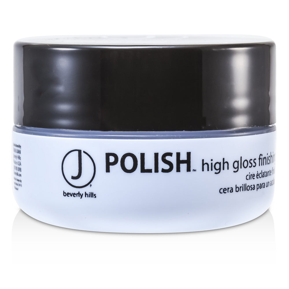 Load image into Gallery viewer, Polish High Gloss Finishing Wax 108848