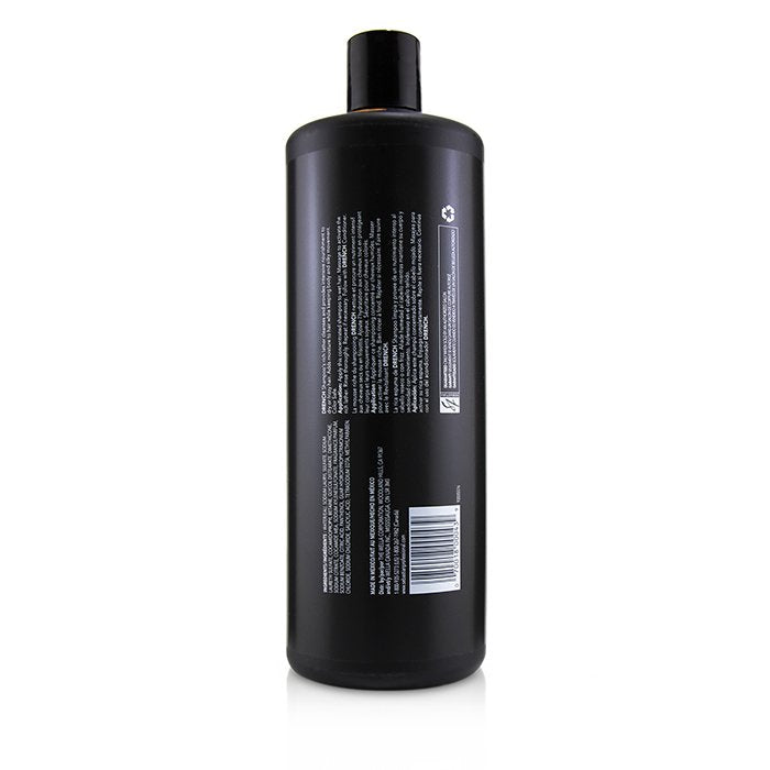 Load image into Gallery viewer, Drench Moisturizing Shampoo 109088