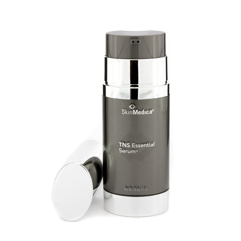 Tns Essential Serum 109784