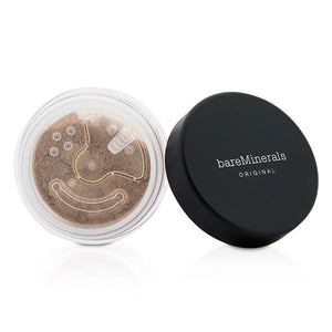 Load image into Gallery viewer, Bare Minerals Original Spf 15 Foundation # Medium 109802