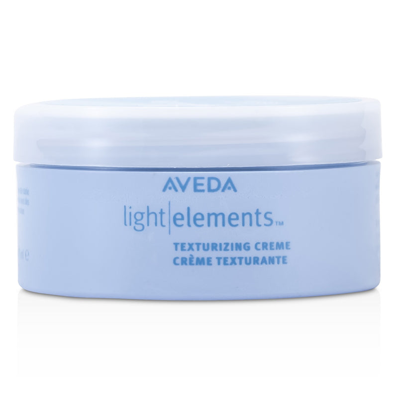 Light Elements Texturizing Creme (For All Hair Types) 109973