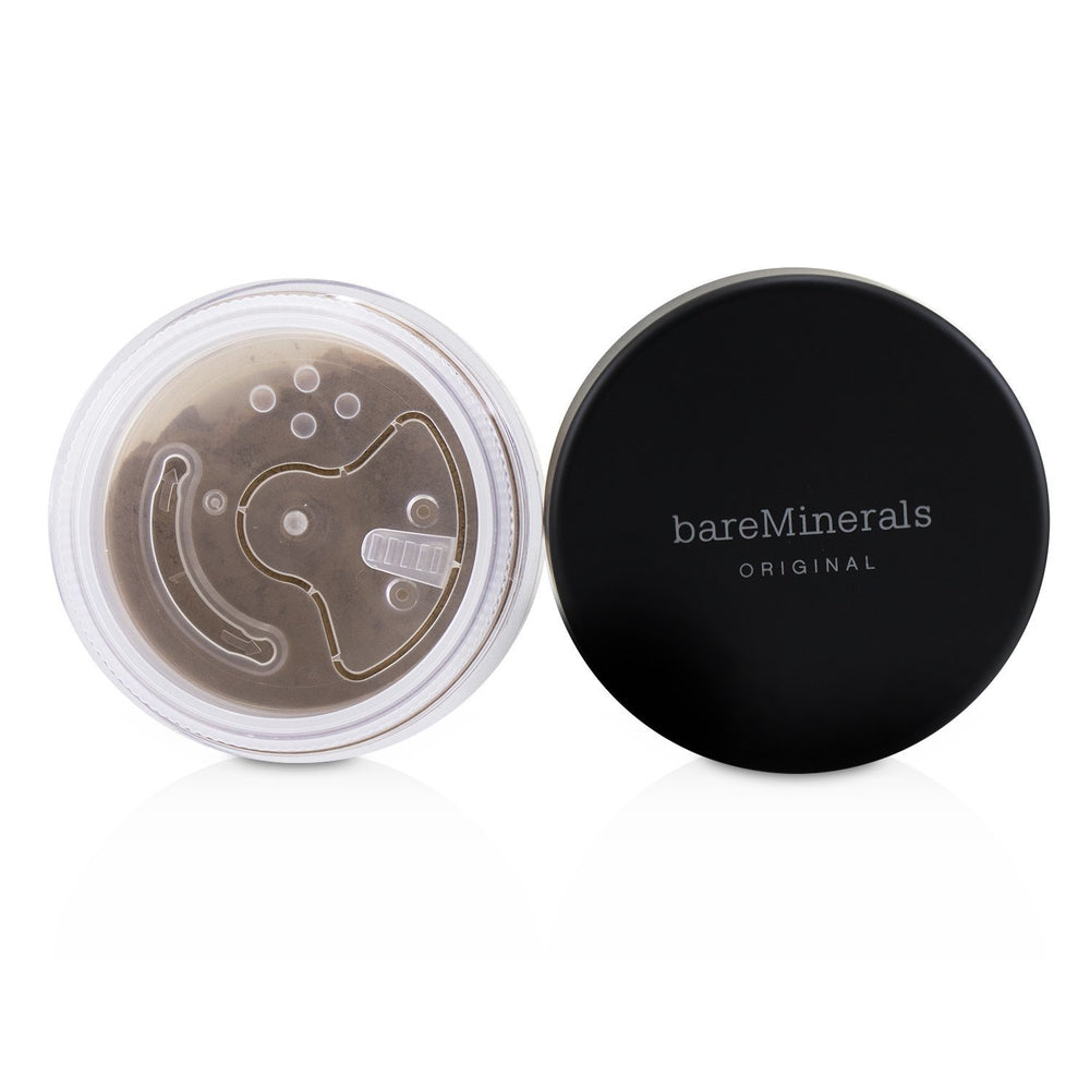 Bare Minerals Original Spf 15 Foundation # Medium Tan 110571