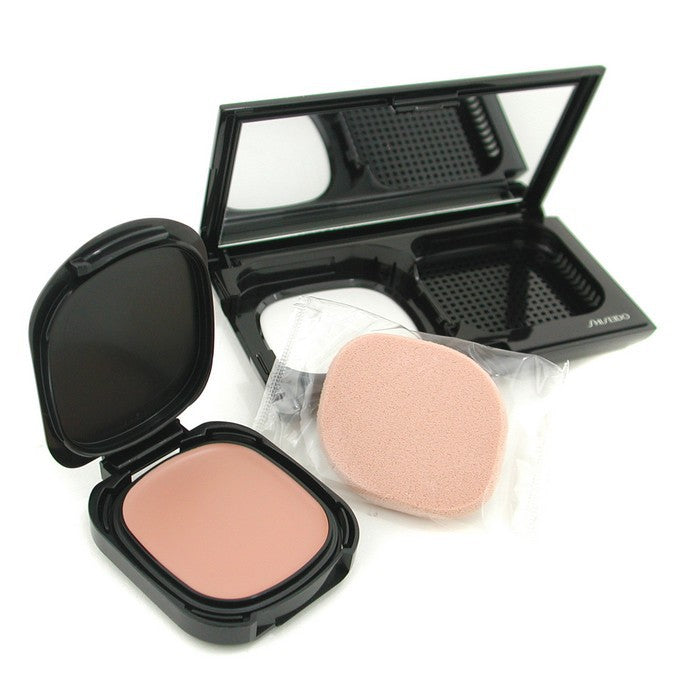 Load image into Gallery viewer, Advanced Hydro Liquid Compact Foundation Spf10 (Case + Refill) B40 Natural Fair Beige 111683