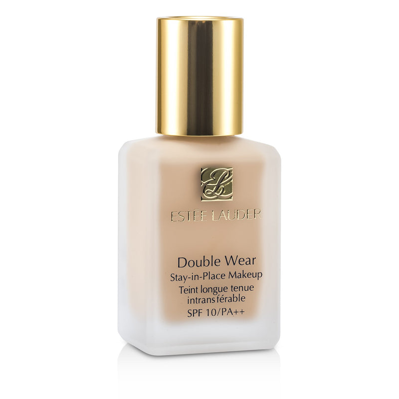 Double Wear Stay In Place Makeup Spf 10 No. 62 Cool Vanilla 111930