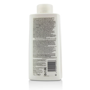 Sp Color Save Shampoo (For Coloured Hair) 112565