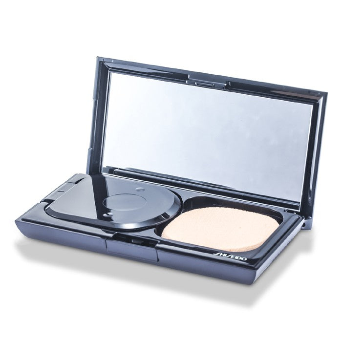 Advanced Hydro Liquid Compact Foundation Spf10 (Case + Refill) I20 Natural Light Ivory 112742