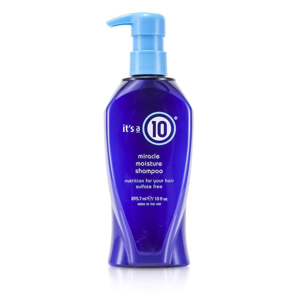 Load image into Gallery viewer, Miracle Moisture Shampoo 112871