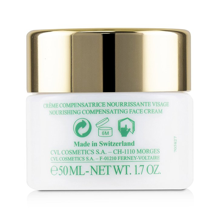 Prime Regenera Ii (Intense Nutrition And Repairing Cream) 112952