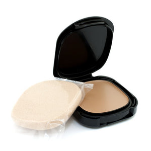 Load image into Gallery viewer, Advanced Hydro Liquid Compact Foundation Spf10 Refill B60 Natural Deep Beige 114242