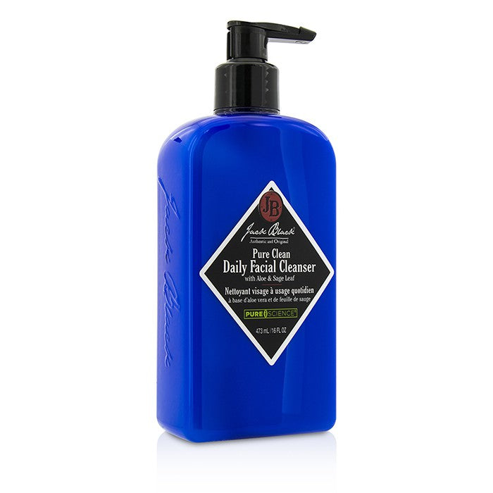 Pure Clean Daily Facial Cleanser 114665