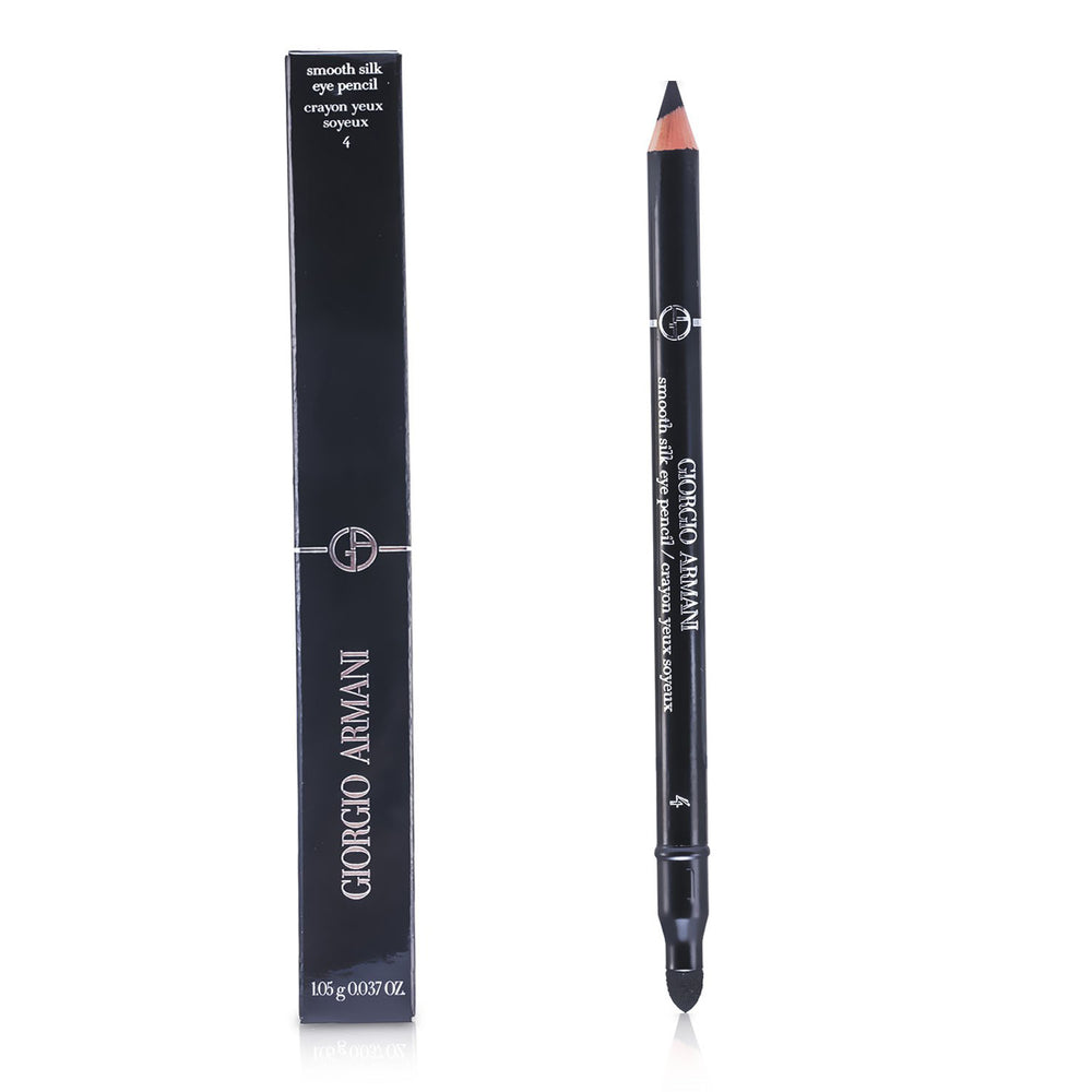 Smooth Silk Eye Pencil # 04 116355