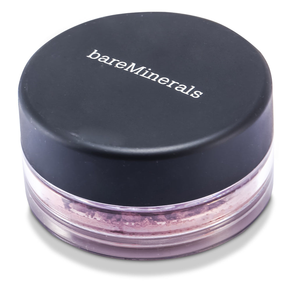 Bare Minerals All Over Face Color Glee 118638