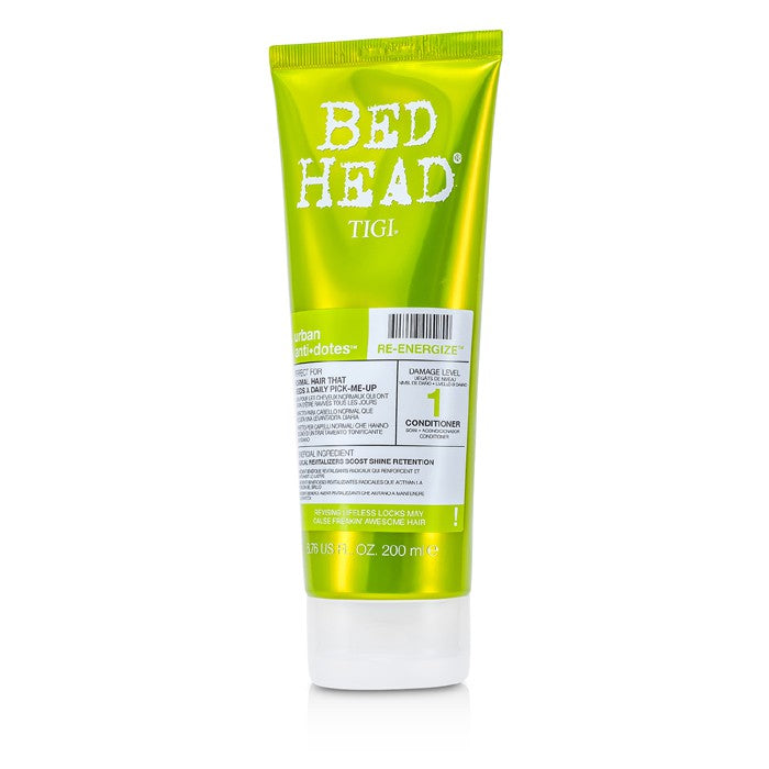Bed Head Urban Anti+Dotes Re Energize Conditioner 121264