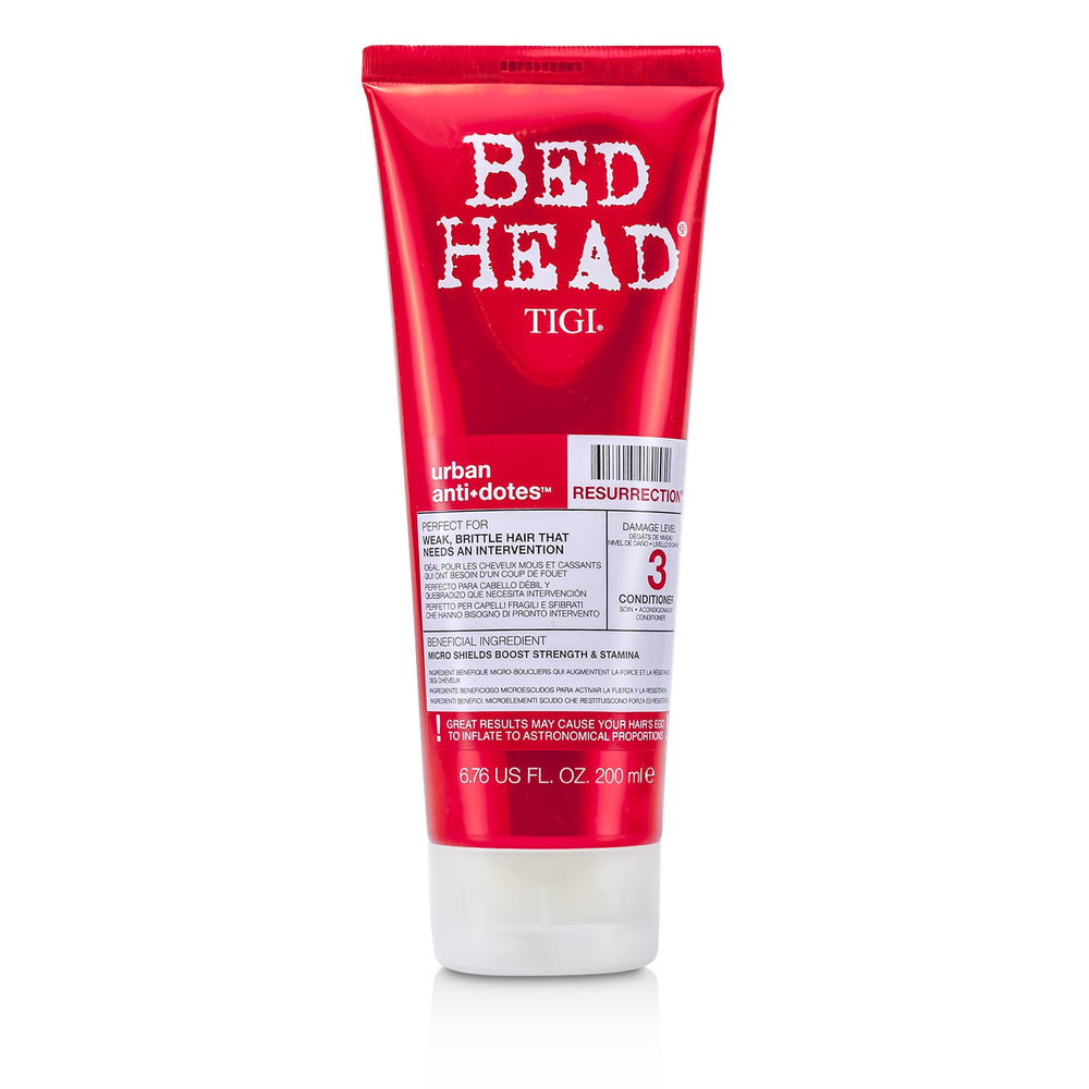 Load image into Gallery viewer, Bed Head Urban Anti+Dotes Resurrection Conditioner