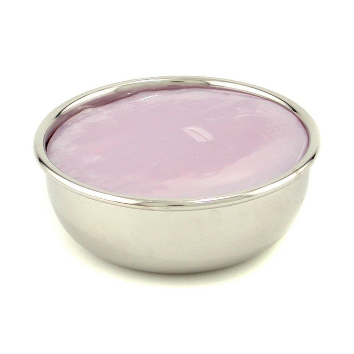 Shave Soap With Bowl Lavender 122454