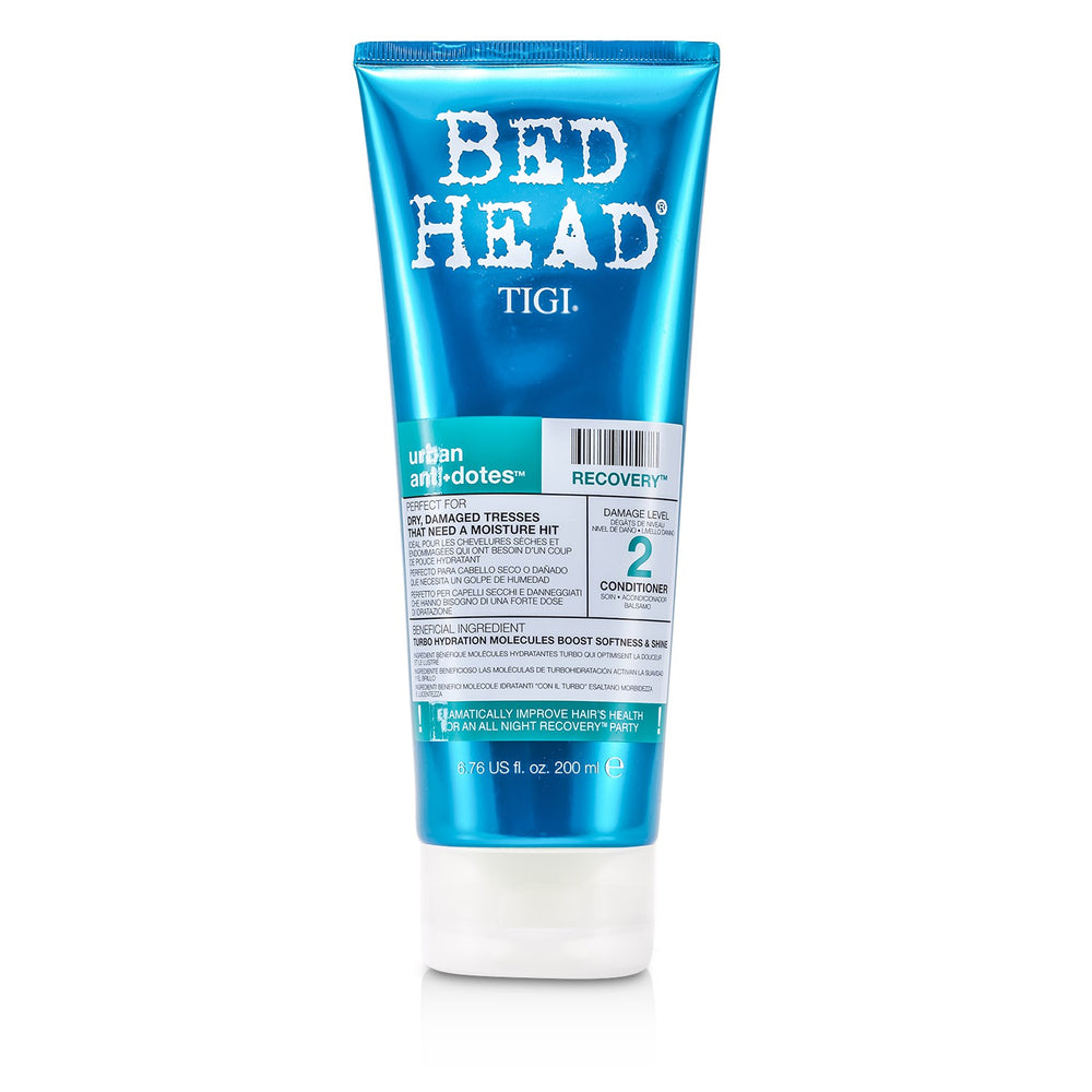 Bed Head Urban Anti+Dotes Recovery Conditioner 122652