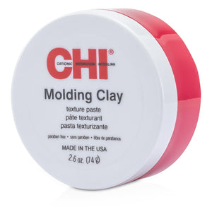 Molding Clay (Texture Paste) 125214