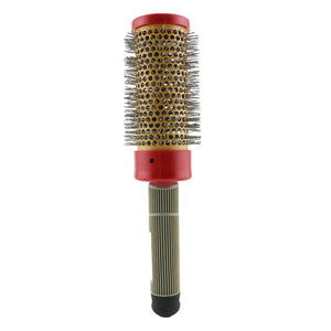 Load image into Gallery viewer, Turbo Ceramic Round Nylon Brush Large (Cb03) 125227