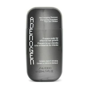 Load image into Gallery viewer, Adenogen Hair Energizing Shampoo 128537