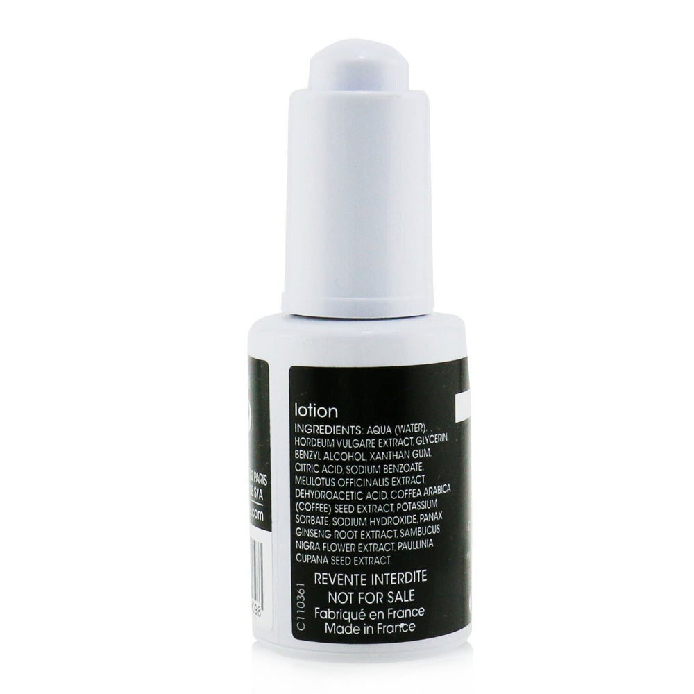 Maximum Anti Fatigue Concentrate (Salon Size) 129178