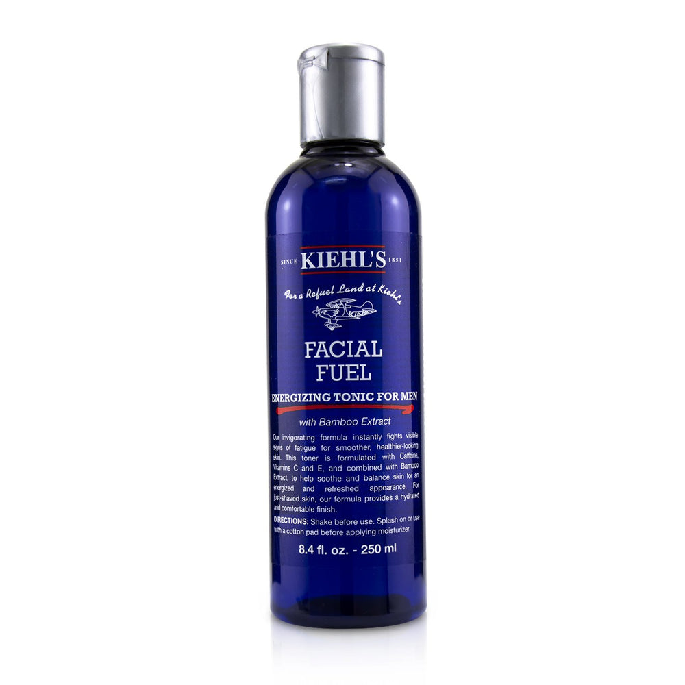 Facial Fuel Energizing Tonic - Kiehl's - Frenshmo