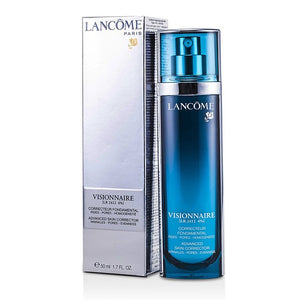 Visionnaire Advanced Skin Corrector 129872
