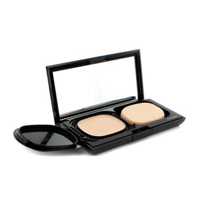 Load image into Gallery viewer, Advanced Hydro Liquid Compact Foundation Spf10 (Case + Refill) B00 Very Light Beige 131340