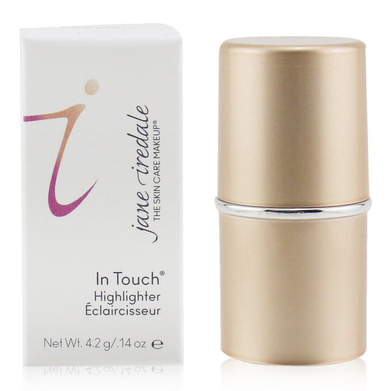 In Touch Highlighter Complete 131539