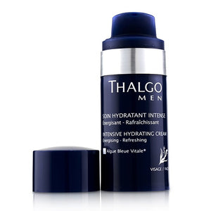 Thalgomen Intensive Hydrating Cream 131573