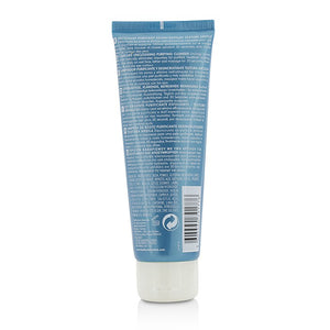 Homme T Pur Clay Like Unclogging Purifying Cleanser 134247