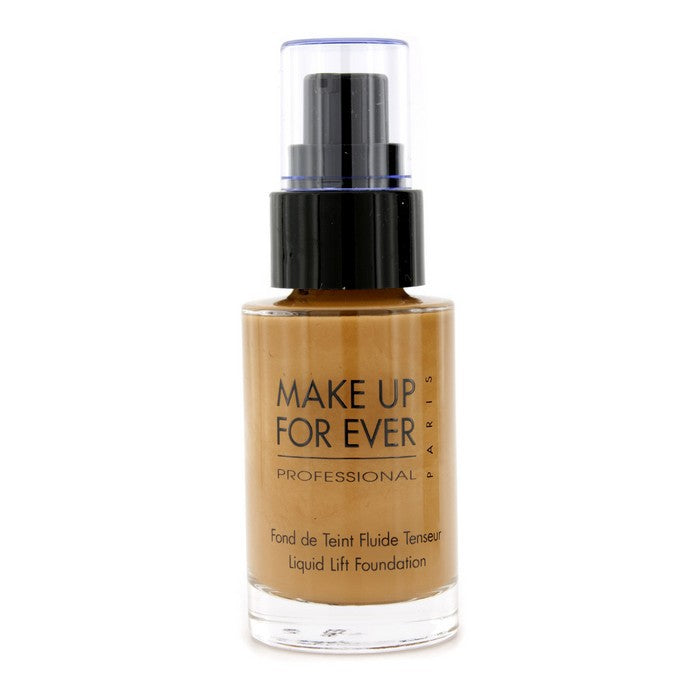 Liquid Lift Foundation #14 (Honey) 136259