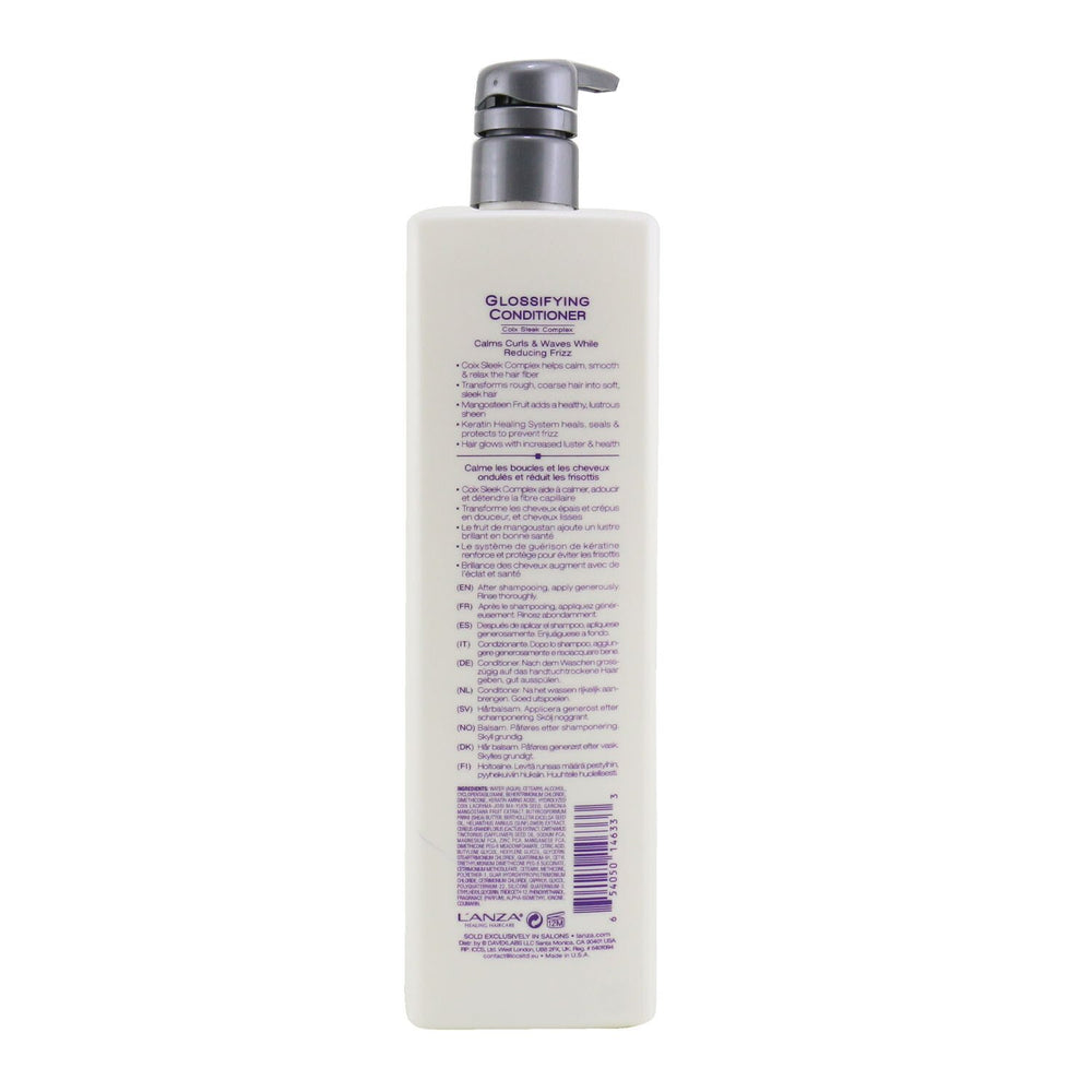 Load image into Gallery viewer, Healing Smooth Glossifying Conditioner 137614