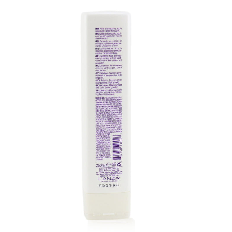 Healing Smooth Glossifying Conditioner 137615