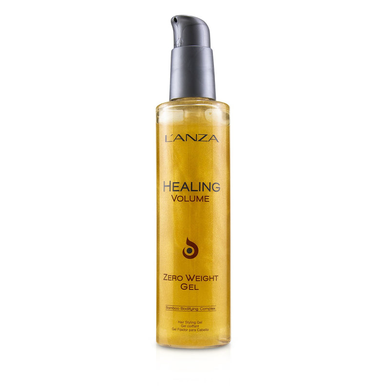 Healing Volume Zero Weight Gel (Control 7) 137651