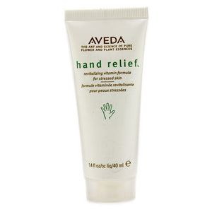 Hand Relief Travel Size 137944