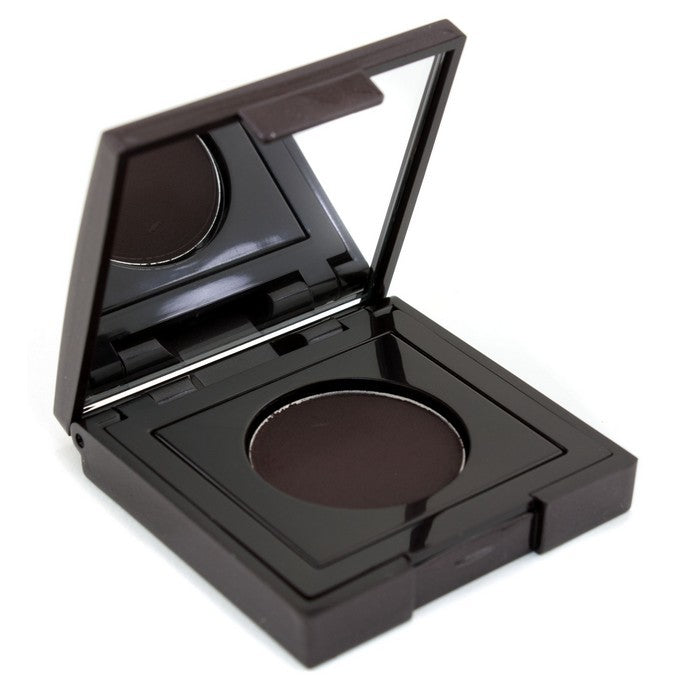 Load image into Gallery viewer, Tightline Cake Eye Liner # Mahogany Brown 138700