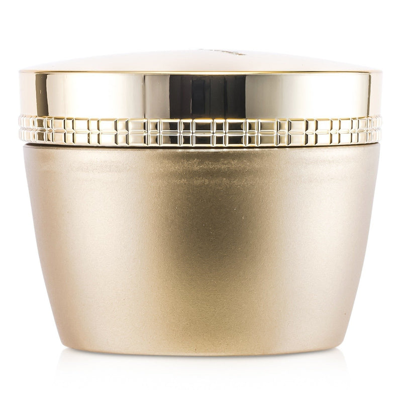 Ceramide Premiere Intense Moisture And Renewal Activation Cream Spf 30 138819