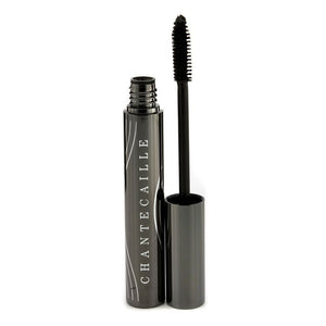 Faux Cils Longest Lash Mascara # Black 141698