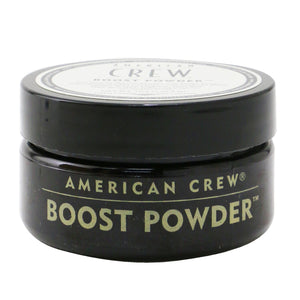 Load image into Gallery viewer, Men Boost Powder 142465