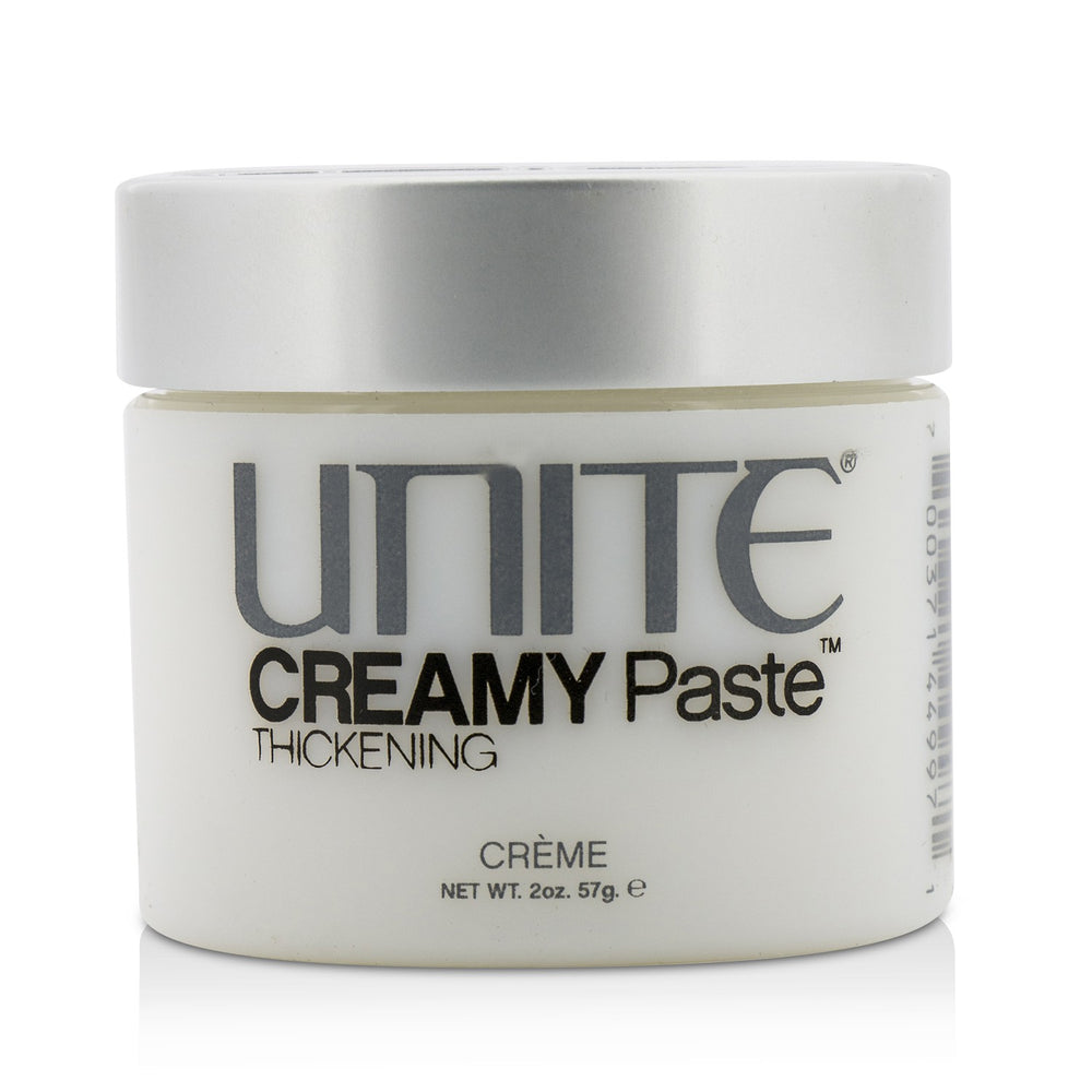 Load image into Gallery viewer, Creamy Paste (Thickening) 143779