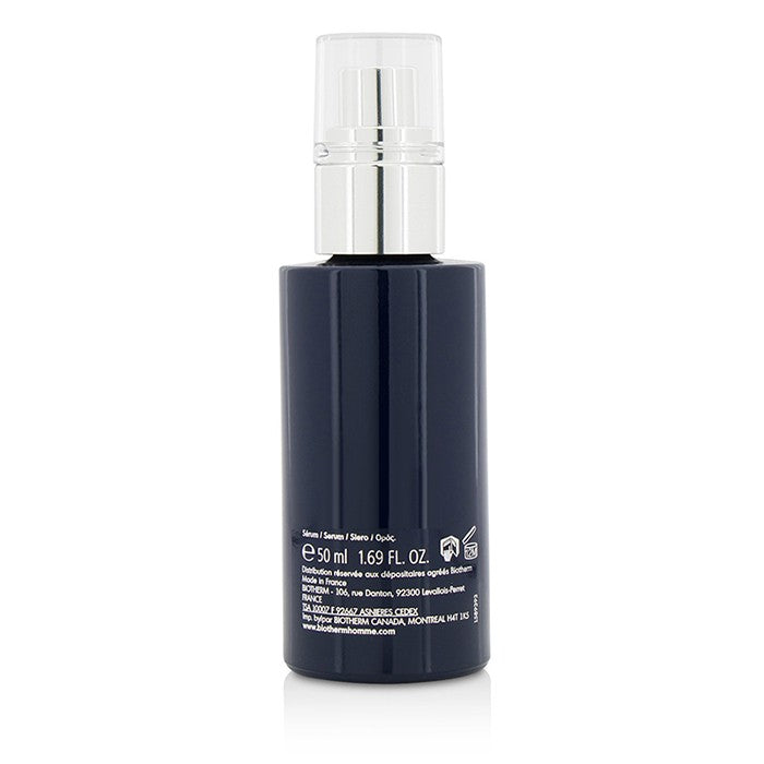 Homme Force Supreme Youth Architect Serum 145182