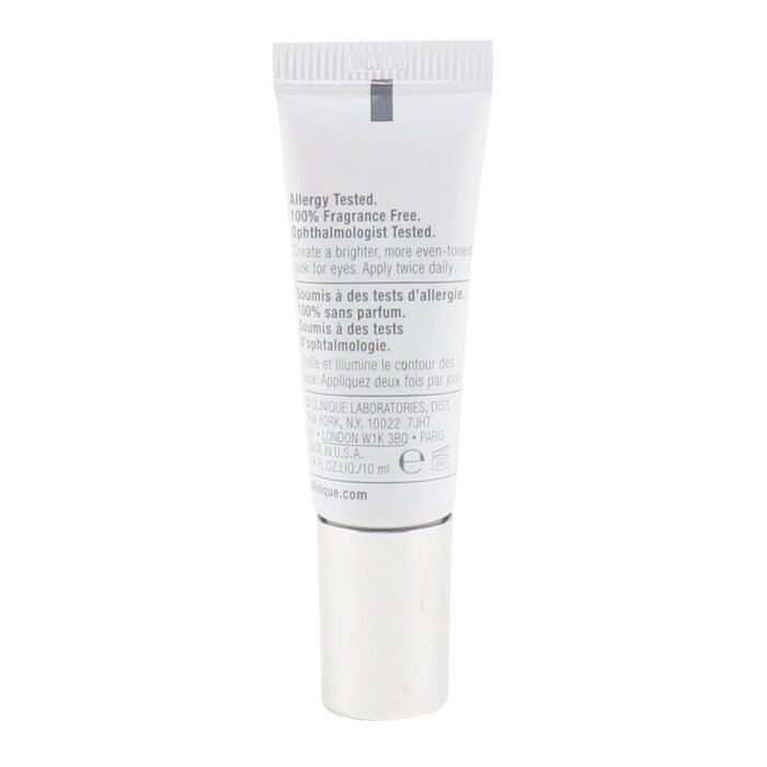 Even Better Eyes Dark Circle Corrector 145532