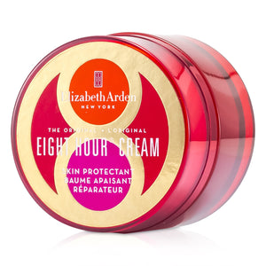 Eight Hour Cream Skin Protectant 146639