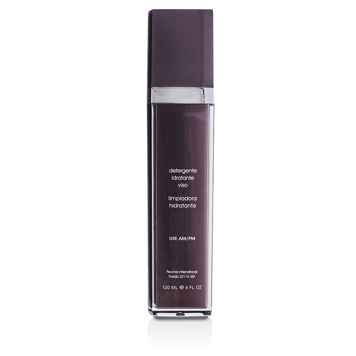 Ligne Power Repair Hydrating Cleanser 147198