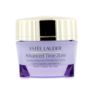 Advanced Time Zone Age Reversing Line/ Wrinkle Eye Cream 147248