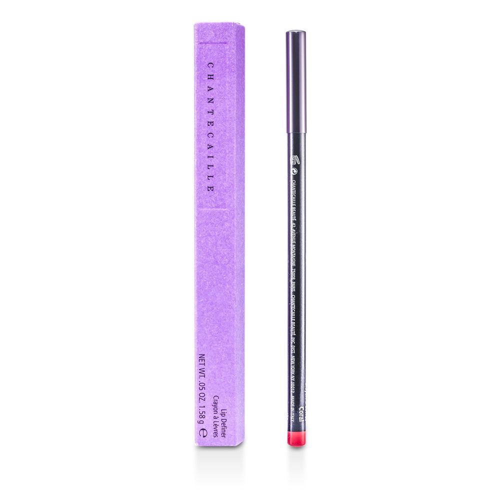 Lip Definer (New Packaging) Coral 147609