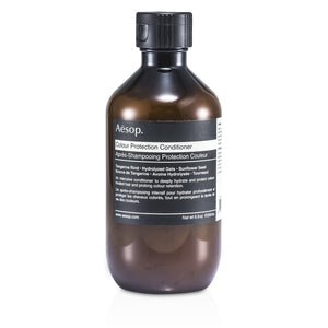 Colour Protection Conditioner (For Coloured Hair) 147797