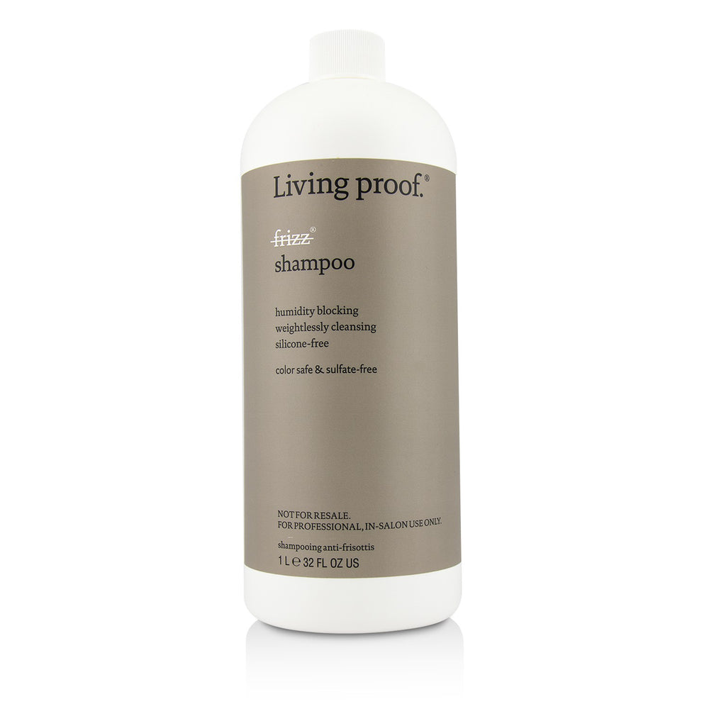No Frizz Shampoo (Salon Product) 148226